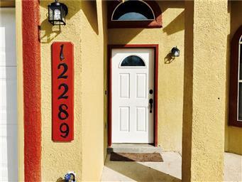 12289 Tierra Alamo Drive Photo #4