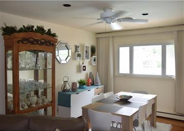 874 Monroe Terrace Photo #24