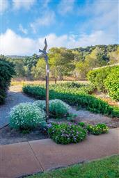 62 Hacienda Carmel #62 Photo #24