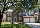 3808 Brookfield Drive, Arlington, TX 76001