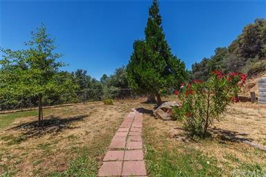 39570 Oak Ridge Drive Photo #44