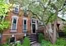 2100 N Fremont Street, Chicago, IL 60614