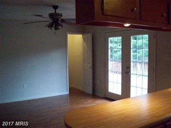 4995 Fort Valley Road Photo #13