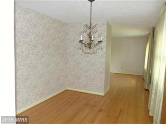 131 Shenell Drive Photo #22