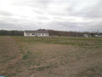 146 SALANDY DR Photo #9