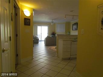 5405 Coastal Highway #407 Photo #14