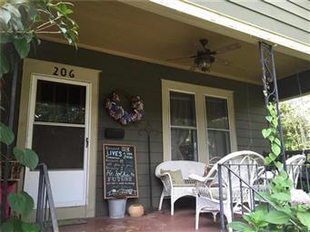206 Shirley Street Photo #2