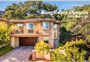 2880 ELDERBERRY LN, Avila Beach, CA 93424