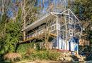 19530 35th Avenue NE, Lake Forest Park, WA 98155