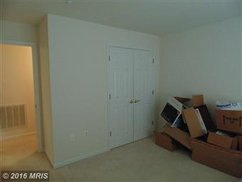 2031 Windsong Drive #1D Photo #20
