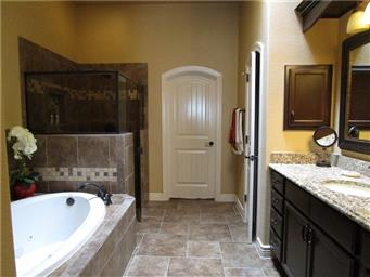 14169 Coyote Trail Dr Photo #24