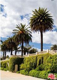 256 Eucalyptus Hill Drive Photo #37