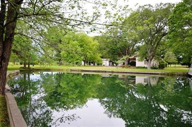 1451 Vz County Road 1810 Photo #26