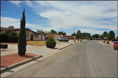 10756 Limas Drive Photo #45