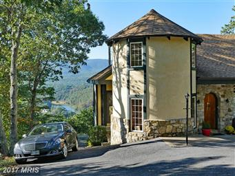 89 Whisperwood Way Photo #1