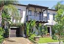 65 Secret Garden, Irvine, CA 92620