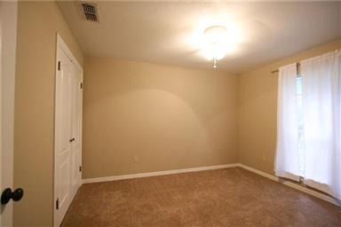 5118 Bridle Path Lane Photo #15