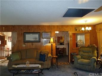 6666 Twin Oaks Drive Photo #14