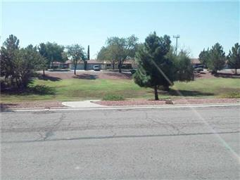 10615 Park View Circle Photo #3