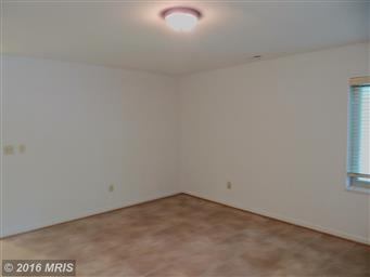 3802 Lakeview Parkway Photo #18