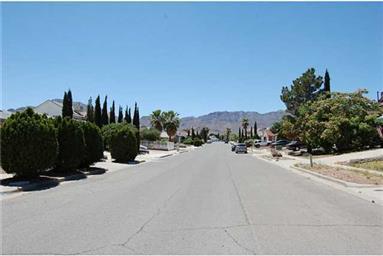 4660 Loma Grande Drive Photo #3