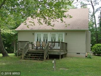 49778 Fresh Pond Neck Road Photo #28