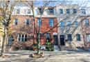 1823 S 12th Street, Philadelphia, PA 19148
