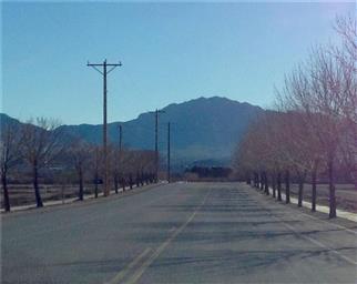 504 Valley Plum Avenue Photo #21