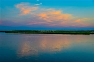 11322 Newport Bay Drive Photo #93