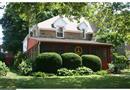 837 Blythe Avenue, Drexel Hill, PA 19026