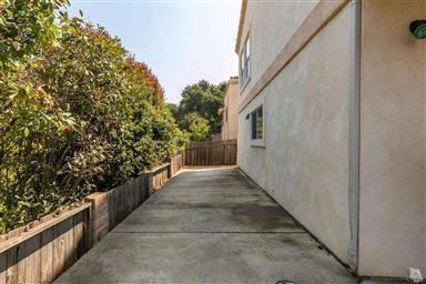 1411 San Diego Loop Photo #27