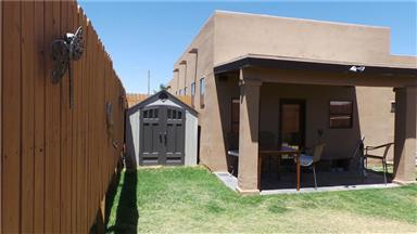 14300 Desert Shadow Drive Photo #21
