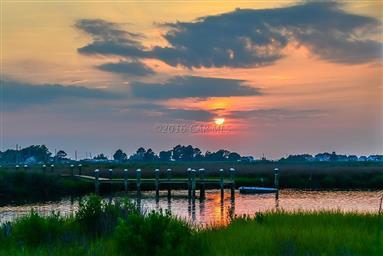 8407 Fishing Island Road Photo #32