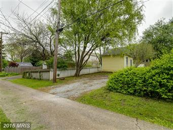1127 Oak Hill Avenue Photo #30