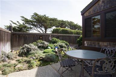 120 Monterey Dunes Way Photo #32