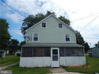 211 N Kirkwood Street Photo #1