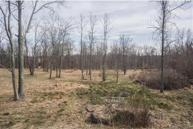 320 W Camping Area Road #LOT 1 Photo #13