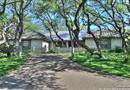 3611 Hunters Point Street, San Antonio, TX 78230