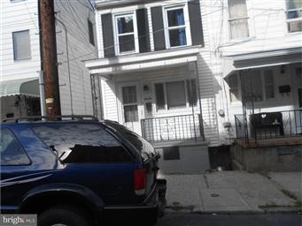 210 N 3rd Street Photo #1