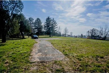 1275 Millcreek Road #LOT 2 Photo #7