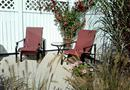 10 Josephine Drive #6C, Charlestown, RI 02813