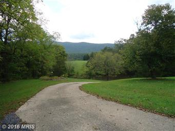 11545 Fort Valley Road Photo #29