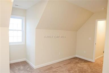 10525 Country Grove Circle Photo #22