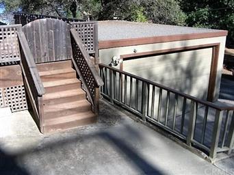 11535 San Jose Avenue Photo #19