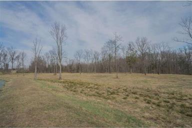 320 W CAMPING AREA RD #LOT 9 Photo #17
