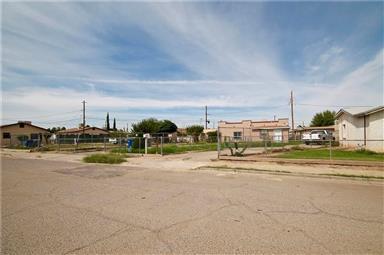 162 Dixon Place #- Photo #19