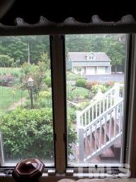 276 Overlook Lane Photo #10