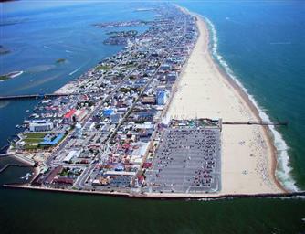 801 Gulf Stream Drive Photo #48