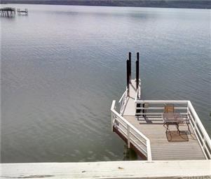 10805 Lakeshore Drive Photo #18