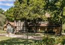 104 Quail Run, Colleyville, TX 76034